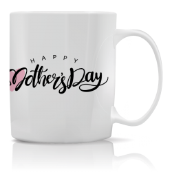 Taza Happy Mother Day