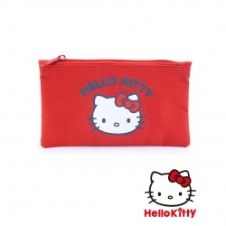 Estuche Hello Kitty